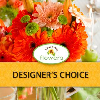 Designer\'s Choice - Celebrations