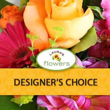 Designer\'s Choice - Mother\'s Day