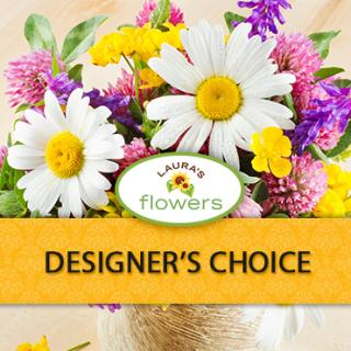 Designer\'s Choice - Get Well