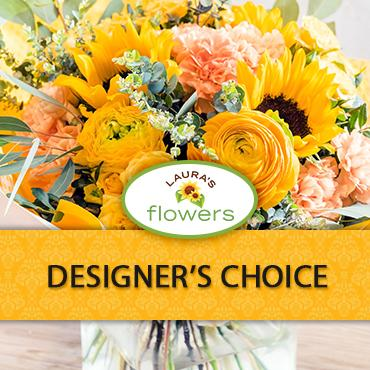 Designer\'s Choice - Just Because