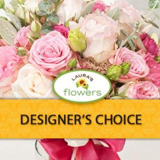 Designer\'s Choice - Birthday